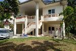 Spacious Four Bedroom House for Rent in Kata Beach