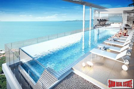 Luxury Hotel Managed Investment Condos 3