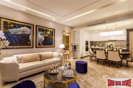 Luxury Hotel Managed Investment Condos 4