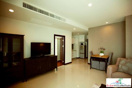 Beautiful Unit 1 Bedroom For Rent The Prime 11 Sukhumvit 11