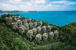 New Tropical Sea View Development in Kamala, Phuket