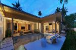 New Beautiful Pool Villa Development in Kamala, Phuket