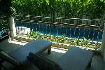 Spacious 2 bed apartment with direct pool access for sale, Cape Panwa