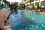 Pool View Condo for Sale in Patong Beach