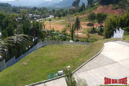 556 sqm land for sale 2