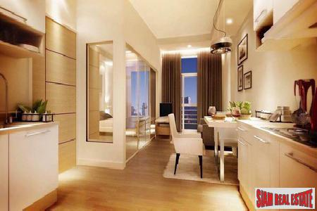 Beautiful comfortable  Innovative condominium 13