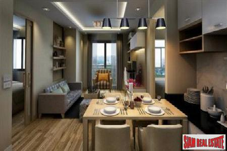 Beautiful comfortable  Innovative condominium 2