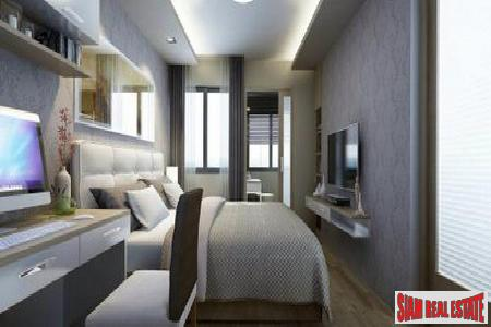 Beautiful comfortable  Innovative condominium 3