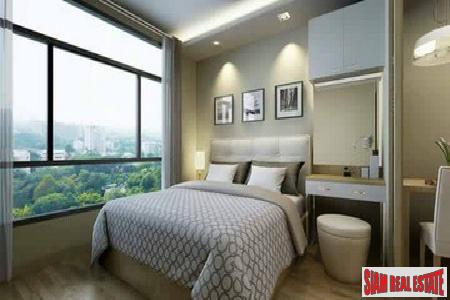 Beautiful comfortable  Innovative condominium 5