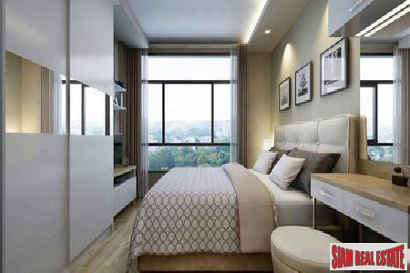 Beautiful comfortable  Innovative condominium 7