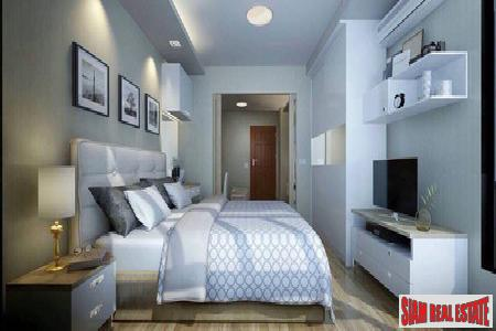 Beautiful comfortable  Innovative condominium 9