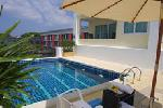 New and Very Conveniently Located Condominiums for Sale in Phuket