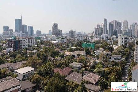 Keyne By Sansiri | One Bed Condo For Sale next To Thong Lo BTS