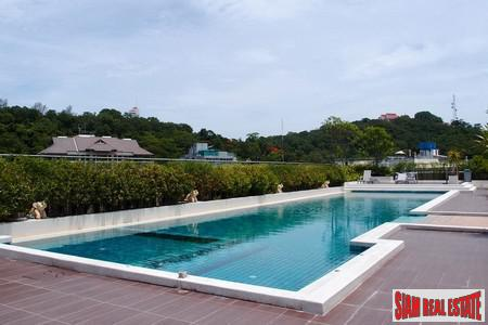 Now Available At A Great Price with 50% FINANCE- South Pattaya