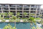 Luxurious 2 Bedroom Condo for Rent in Beautiful Mai Khao, Phuket