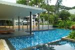 Unbelievable Sea Views From this  Two Bedroom Condo in Kata Beach, Phuket