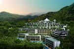 New Luxurious SeaView Condominium Development Offered at Kata Noi