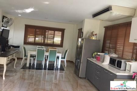 3 Bedroom House for Rent 7