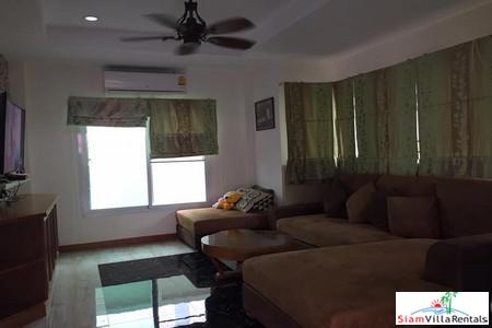 3 Bedroom House for Rent 8