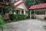 Conveniently Located Three Bedroom Home for Rent in Thalang