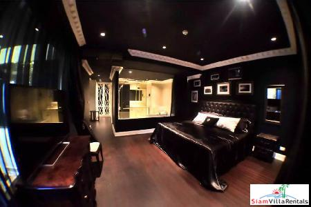 Luxury Living on Sukhumvit 24. 12
