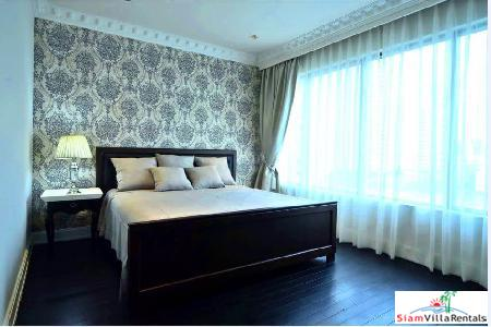 Luxury Living on Sukhumvit 24. 14