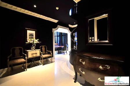 Luxury Living on Sukhumvit 24. 2