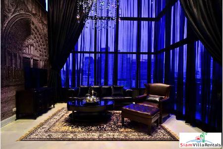Luxury Living on Sukhumvit 24. 3