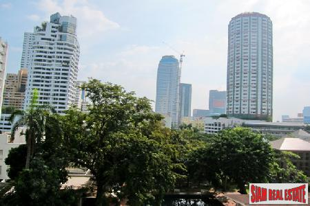 High Class 2 Bed Condo for Sale at Quattro Thonglor