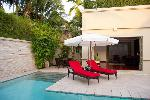 Three Bedroom Pool Villa For Rent Within Walking Distance to Bang Tao Beach