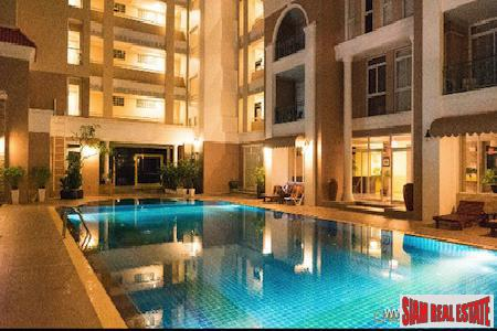 Convenient Location - One Bedroom Condo for Sale in Desirable Patong Beach