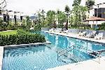 Contemporary 3 Bedroom Townhouse in Laguna, Phuket