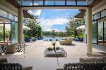 Luxurious Lagoon View from this 5 Bedroom Pool Villa in Bang Tao, Phuket