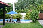 A Great Value and Peaceful Location in this Three Bedroom Home, Thalang, Phuket