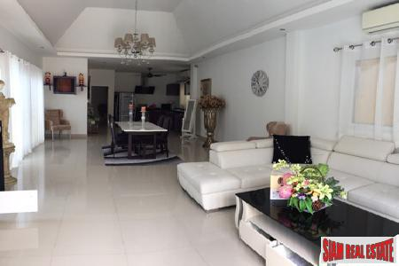 Three Bedroom Pool Villa Located 2