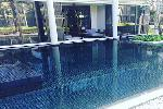Exclusive Two Bedroom with Private Pool & Pool Access in Mai Khao, Phuket