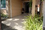 Two Bedroom Home with Pool for Rent in Rawai, Phuket