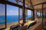 Unbelievable Sea Views from this New Cottage Development in Patong, Phuket