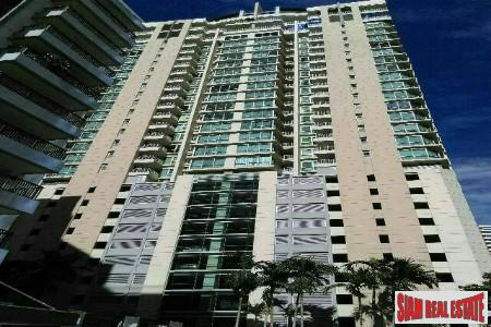 59 Heritage Condo | Convenient and Modern Two Bedroom Condo for Sale  in Thong Lo