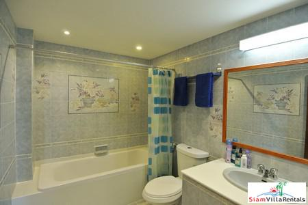 Fantastic Large 3 Bedrooms Apartment 16