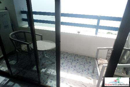 Spacious 3 Bedrooms Direct Seaview 2