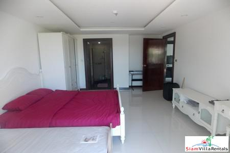 2 Bedrooms For sale in 10
