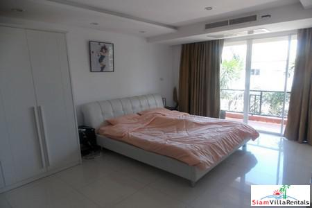 2 Bedrooms For sale in 11