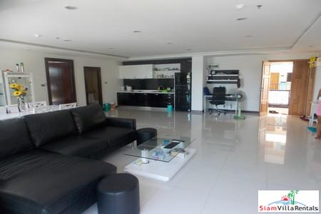 2 Bedrooms For sale in 12
