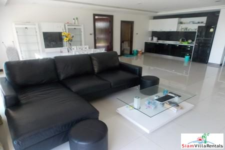 2 Bedrooms For sale in 13