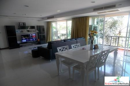 2 Bedrooms For sale in 9