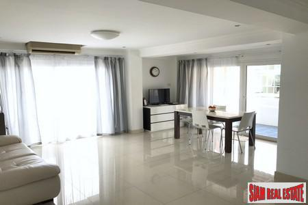 Big Discount Perfect Location- 1 Bedroom 73 Sq.M. For Sale in North Pattaya in Prime Location