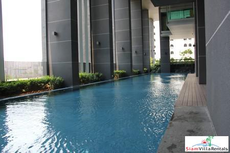 Private and Elegant Four Bedroom in Thong Lo, Bangkok