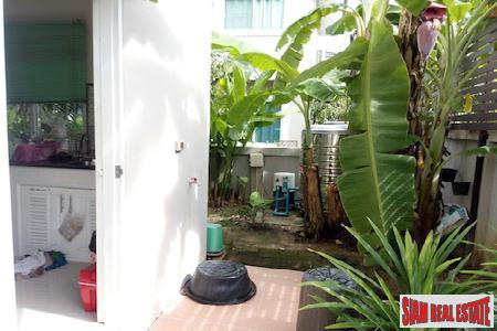 Three Bedroom Home for Sale 4