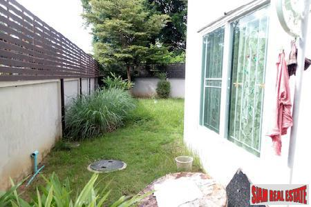Three Bedroom Home for Sale 5